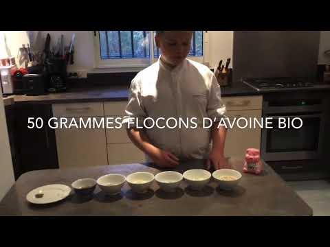 recette-de-granola-pour-accompagner-le-velouté