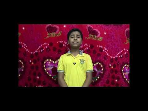HASI BAN GAYE - HAMARI ADHURI KAHANI EPISODE -2