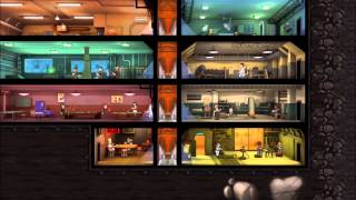 Fallout Shelter - LEVEL FAST - ANDROID USERS