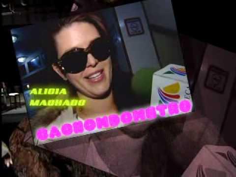 Alicia Machado nueva cara de PlayBoy.mp4 from YouTube · Duration:  2 minutes 4 seconds