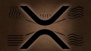 XRP TO THE POWER || The Fifth Element