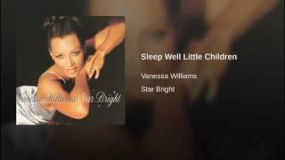 Play Sleep Well Little Children