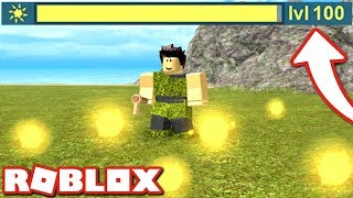 Fastest Way to Level Up in Booga Booga!! - Roblox