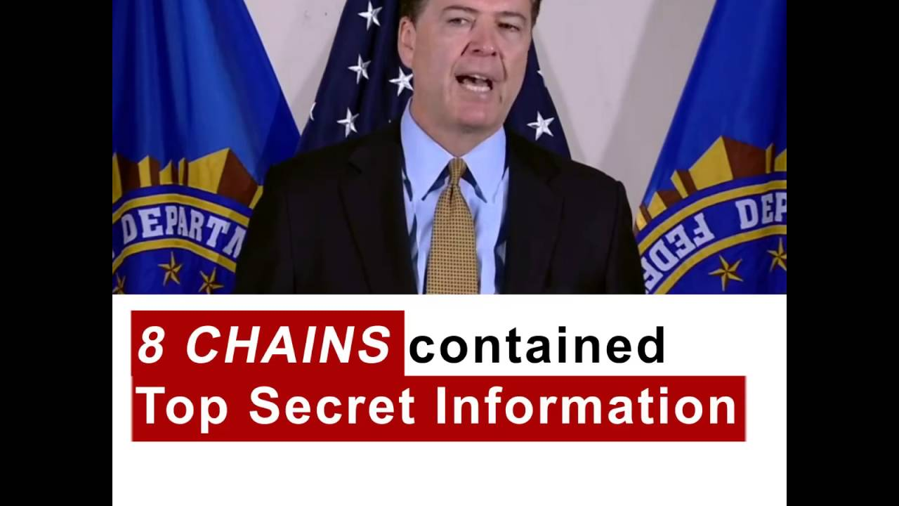 Image result for the fbi is lying