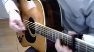 Dạy Đàn Guitar Chuyên Nghiệp Dành Cho Đệm Hát.