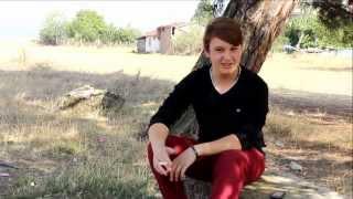 Gambar cover Berk İTAK  - Son dumanda söylenen [2013] HD Video Klip