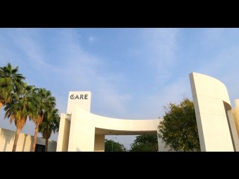 CARE GROUP OF INSTITUTIONS  - TRICHY.   ENGINEERING   ARCHITECTURE   MANAGEMENT   OFFICIAL VIDEO 4K