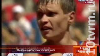 Амнистия Д.Нижегородова