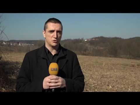 ZEMLJA IZVOR ZIVOTA TV K3 17.2.2019.