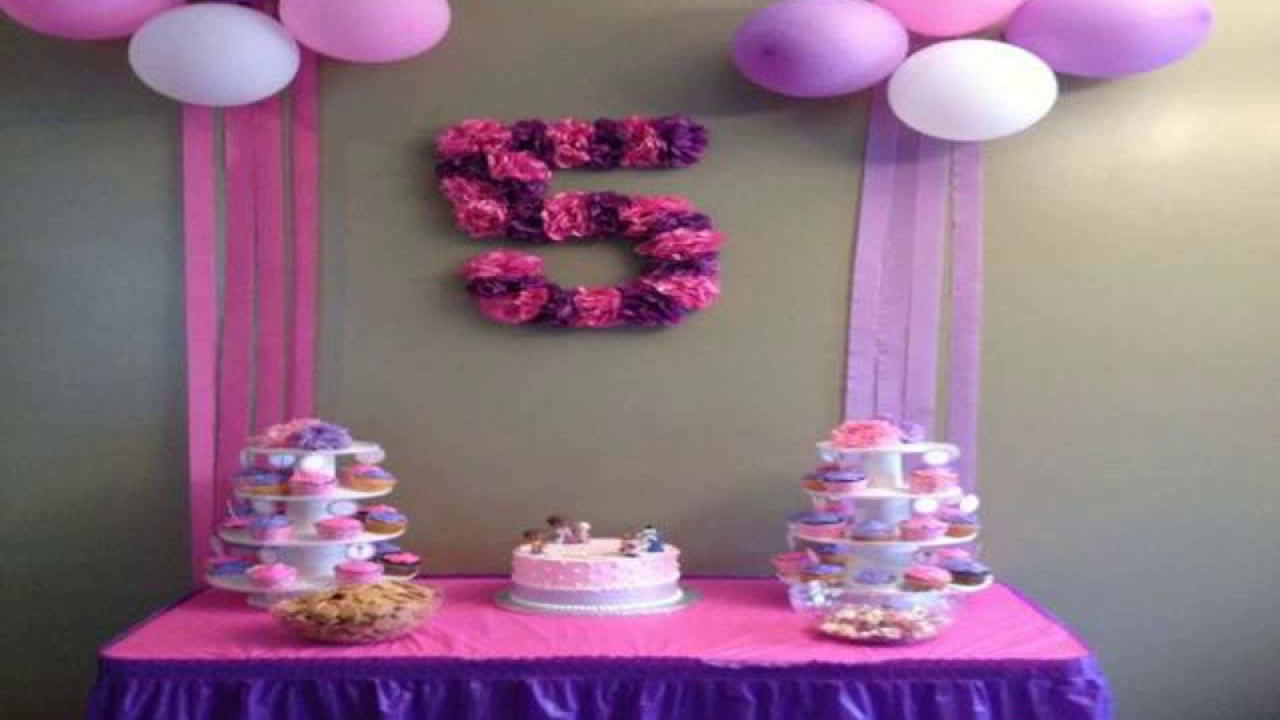 home decorating ideas bd - 1st birthday decoration ideas ...
