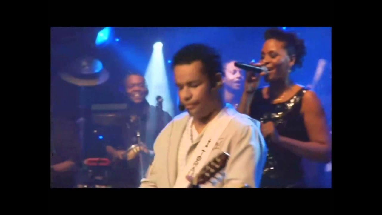 cd pixote obrigado brasil 2011