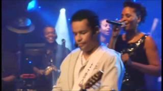 04 - Pixote - 100% Mais Você (DVD Obrigado Brasil)