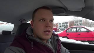 VLOG-Выборы в Финляндии. Розыгрыш на канале! Ехать  вокруг страны или нет?!