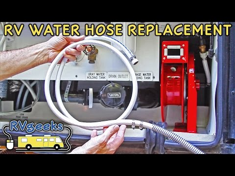rv-water-hose-replacement---retractable-reel-(reelcraft-brand)