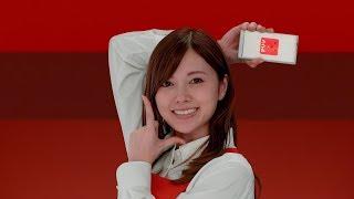 求人情報サイト「バイトル」新CM「カフェ」篇が16日より全国で放映開始...