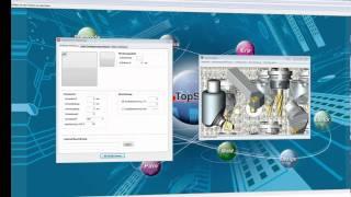cadamTOOL V2, CADAM Solutions AG