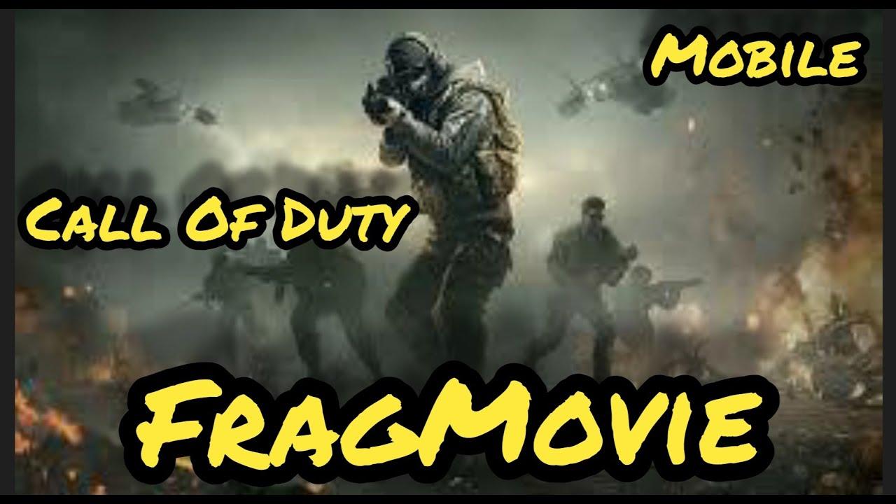 Подгоняю тебе видос 💥 залепи мне свой 👍 - ос Call of Duty mobile