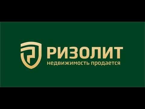 ПРОДАНО !!! г. Комсомольск-на-Амуре, однокомнатная, Кирова  26