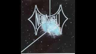 Neon Night - Neon Night (1987)