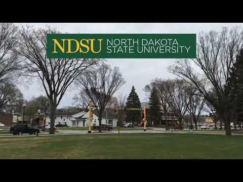 NDSU Mechanical Engineering Spring 2017 Senior Design Final Video (F16-17)