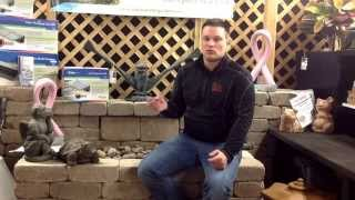 Polymeric Sand Explained - RustyShovel.tv Ep. 39