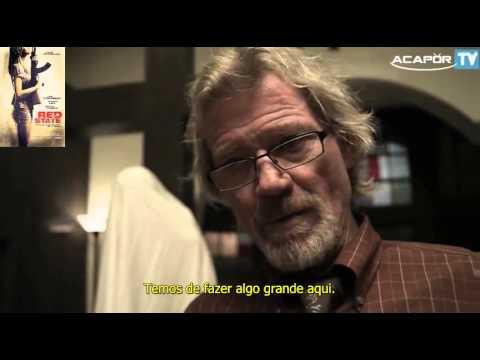 Trailer do filme Massacre Traiçoeiro