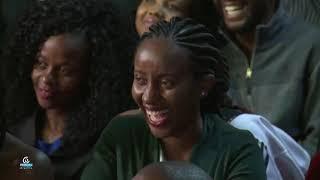 Jemutai   Nyumba Za Mahustler Wa Nairobi