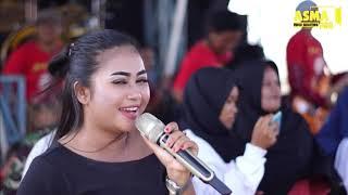 WADON SELINGAN VOC. NCUN    SINTREN WONG JUDES   LIVE WIRAKANAN BLOK TLEPAK 15 NOPEMBER 2018