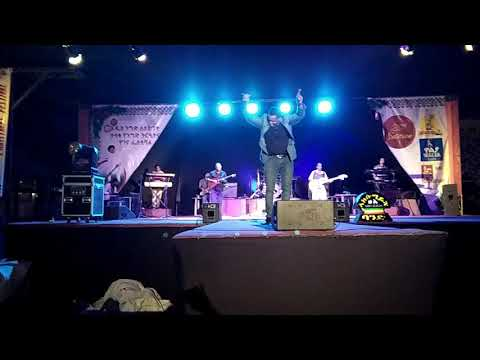 Ethiopian Rock music in Addis Ababa thumbnail
