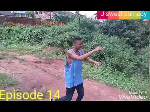 Download Jamb question emmanuella(j sweet comedy)akpororo