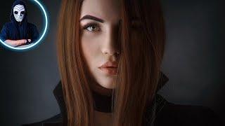 ANIKDOTE & THE FIFTHGUYS - SEEN (ft. Veronica Bravo)