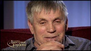 Чубаров: Лобановский предпочитал коньяк. Наливал себе на глоточек и закусывал долькой апельсина