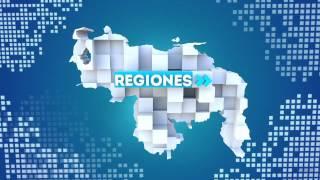 Regiones 18-05-17 - Jaime Rengifo