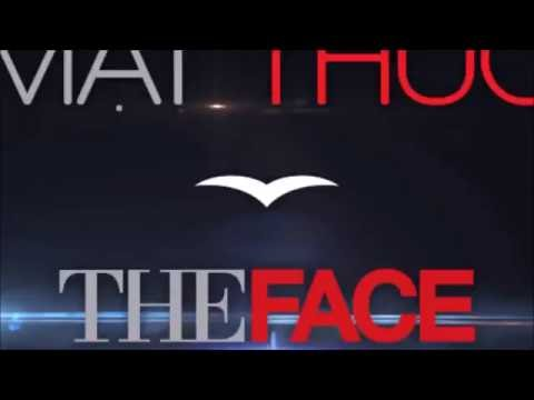 The Face IC Hanoi - Opening