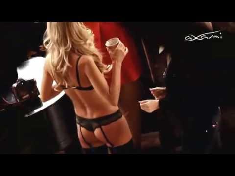 jenna elfman porno