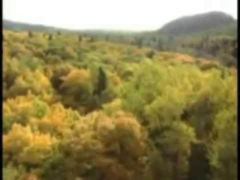 U.S. Tourism Video: Minnesota