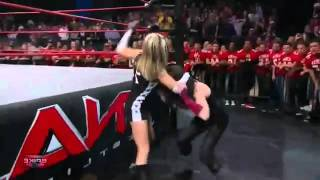 Velvet Sky and Winter Brawl