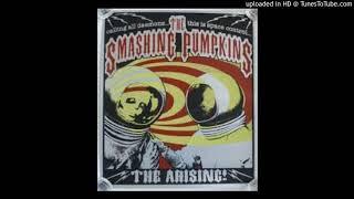 """Speed Kills"" Early version - April 1999 Smashing Pumpkins"