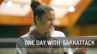 Συνέντευξη Μαρίας Σάκκαρη στο tennisnews.gr