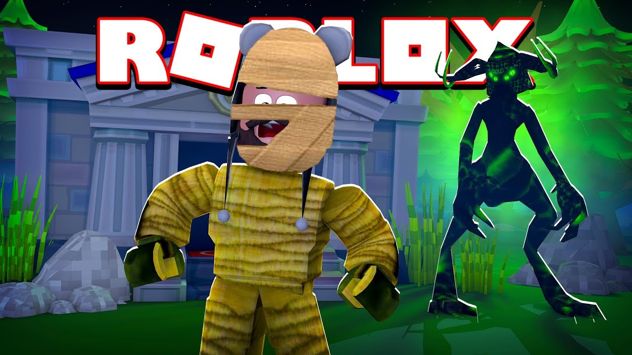 Roblox Eas Scariest Field Trip Of My Life In Roblox Roblox Camping Series Vloggest
