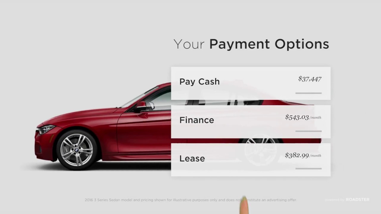 54f51c12 BMW of Sterling Express Store Buy Your Next BMW online - YouTube