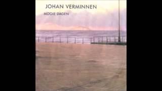 1987 JOHAN VERMINNEN mooie dagen