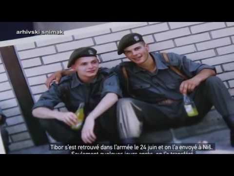 PRILOG VRT - 20 godina od bitke na Kosarama