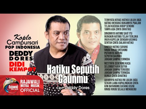 didi-kempot---hatiku-seputih-gaunmu-(official-music-video)