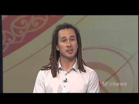 Survival of Te Reo discussed at Te Puna o te Kī