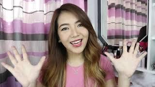 1st Youtube SWELDO|How to Monetize|Adsense FAQS (Philippines) | CAMYL