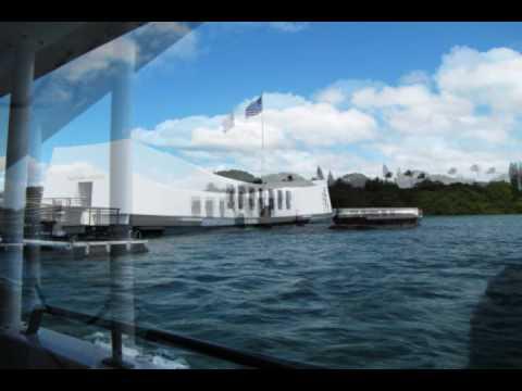 pearl-harbor---oahu,-hawaii