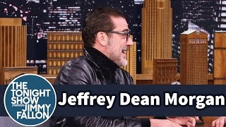Repeat youtube video Jeffrey Dean Morgan Owns a Candy Shop with Paul Rudd