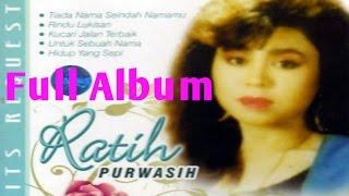 Tembang Ratih Purwasih Full Album Terbaik | Nonstop Tembang Kenangan 80an 90an