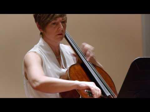 """Andante"" from Sonata Op. 19 by Sergei Rachmaninov"